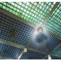 广东德普龙 多向土工异型墙体铝格栅 欢迎采购