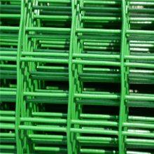 周界围栏铁丝网 波浪形荷兰网价格 商丘荷兰网在哪有卖