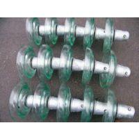 广州U100BP/127M,LXAY-100玻璃绝缘子厂家价格参数