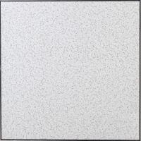 张家界防静电地板PVC防静电地板13319591261
