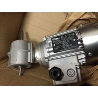 原装进口 HAAG 电机3~M56b4 优势供应 可以提供原产地证明及报关报税单
