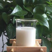 硅油消泡剂粉状消泡剂硅烷偶联剂