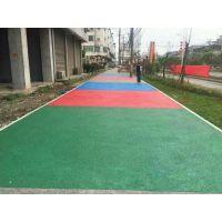 宁夏透水材料 胶凝剂 保护剂 脱模粉 硅粉 环氧地坪漆 塑胶道路及草坪 丙烯酸树脂