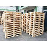 专注十年卡板厂供应深圳惠州东莞广州 欧标托盘 欧式卡板 提供IPPC熏蒸合格证明及植检证 EPAL印