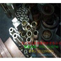 QSn7-0.2进口锡磷青铜管耐腐蚀性能强
