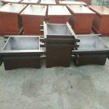宜昌市组合花箱品质保证,实木组合花箱生产制造厂家,量大送货