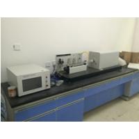 EK30013卤酸气体释出测定装置品牌推广