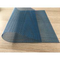 供应140cm宽黑色12针PVC网格布,塑胶网布,涂塑网布,防护网格布,箱包网格布