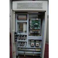 默纳克一体机7.5KW停电应急平层装置FD-ZY-1500-11.7KW整机保修一年