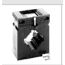 原装DAHMS达姆斯电流互感器ASK41.4