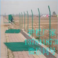 工地围网生产厂家【围栏网 护栏网】物流配送