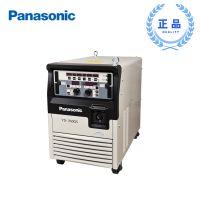 【panasonic】松下气保焊机YD-350GS4