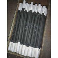 创威8/150/150粗端部型硅碳棒价格14元