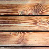 供拉萨防腐木和西藏防腐木木屋哪家好