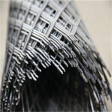 钢笆片尺寸 钢笆片规格 钢板网型号