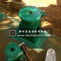供应QL-SD型螺杆启闭机/QL手电两用