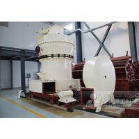 环保节能型磨粉机生产厂家以及价格