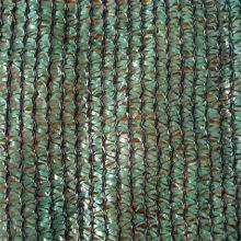 环保的工地盖土网 施工防尘网 覆盖防尘网厂家