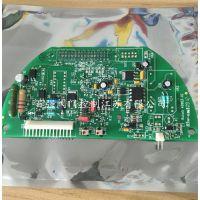 英国罗托克MOD1H计数器板