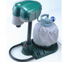 美国进口灭蚊磁MM4100实惠级、户外灭蚊器 灭蚊灯