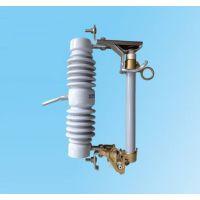 上海赣高电力厂家直销RW12-12/100A.200A户外高压跌落式熔断器