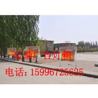 http://himg.china.cn/1/4_99_241948_500_360.jpg