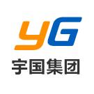 陕西宇国高压电气有限公司