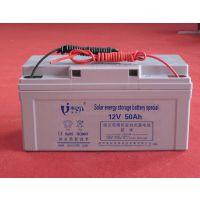 全球通达青岛锂电池快递出口英国不是问题