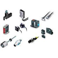 德国BALLUFF巴鲁夫主要产品 BIS L、C、M、S、视觉传感器