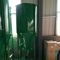 鸡猪饲料搅拌机 饲料混合机械 厂家直销 农业专用设备 生产厂家