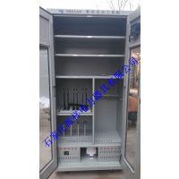智能型安全工具柜简介 派祥电力定做2米高度电力安全工具柜