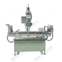 大行程热转印机器,大面积热转印设备,热转印设备,热转印机器