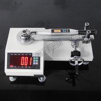 上海扭力扳手检定仪英伯特扭矩扳手测试仪厂家