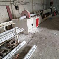 畜牧业机械设备 猪舍清粪机 猪舍刮粪机 全自动刮粪机