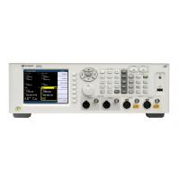 安捷伦U8903A Agilent U8903A 音频分析仪