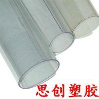 PVC地板也可以走高仿真路线