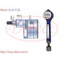 通孔测量仪 通孔测量塞规 盲孔检测仪 diatest
