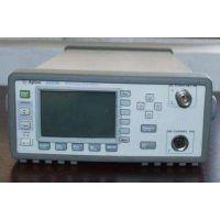 全国甩卖/cAgilent E4418B功率计 质量保证