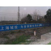 供应上海新农村墙体画画 室内彩绘