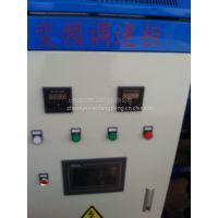 控制柜批发/气压罐型号/增压稳压设备厂家/3CF认证
