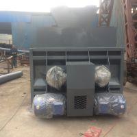 郑州誉晟JS3000 搅拌机是一种属于大型号的混凝土搅拌机械,提供配套主机