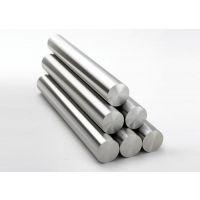 S290PM超级粉末高速钢 S290PM材料哪里有卖