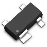 宁波ESD静电保护TVS管,ESD14T2LC05,USB静电保护器,KEJU