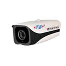 130万高清网络监控摄像机 红外夜视防水枪机 960p