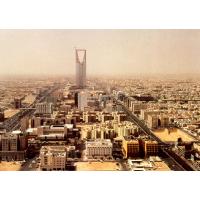2018年沙特阿拉伯(利雅得)国际汽车配件展览会