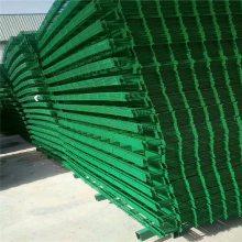 铁丝网围栏图片 道路围栏网生产 学校体育围网