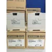 FX2N-32CCL PLC FR-F740-S160K-CHT日本三菱变频器