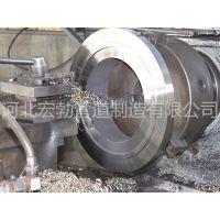 四川巴中新标碳钢板式平焊法兰厂家定做价格***低