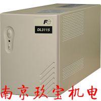 日本富士电机UPS稳压电源DL3115-500JL