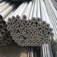 316L工业用管,316L流体输送用管,316L不锈钢工业管生产厂家